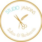 Studio Jardins