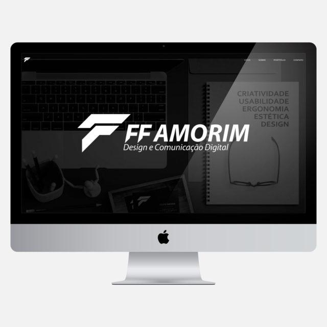 FF Amorim
