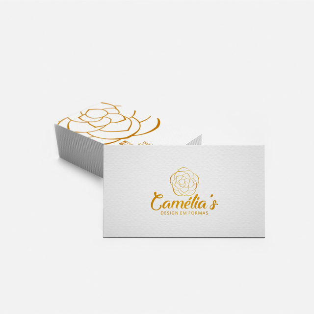 Camélia's Design